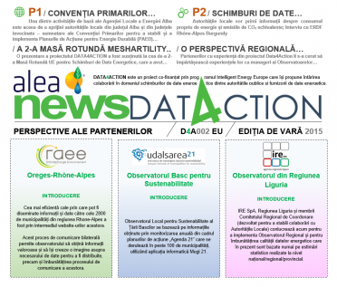 ALEA_newsletter_002_EU